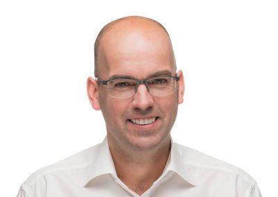 Dr. Andreas Selck