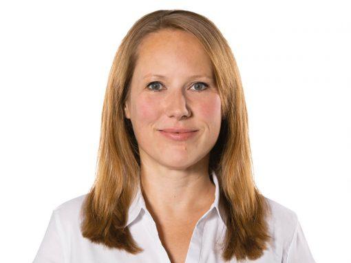Daniela Kretzschmar