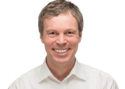 Jürgen Weiss