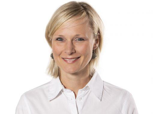 Maja Kolmey