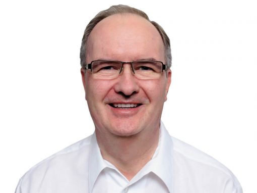 Stefan Czempik