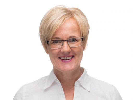 Inka Dreyer