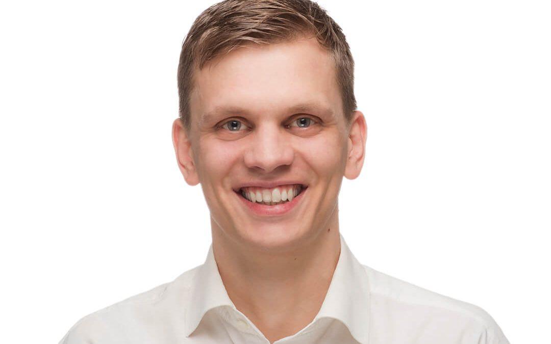 Lennart Garzmann