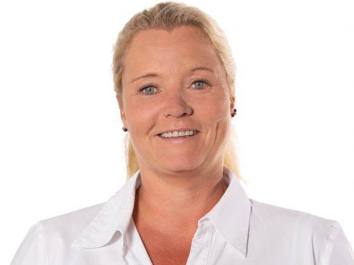 Claudia Bangemann