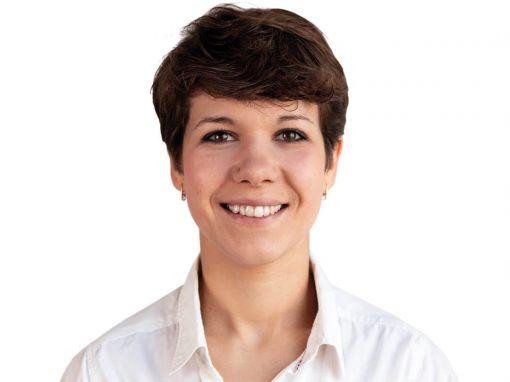 Valeriia Reizvikh