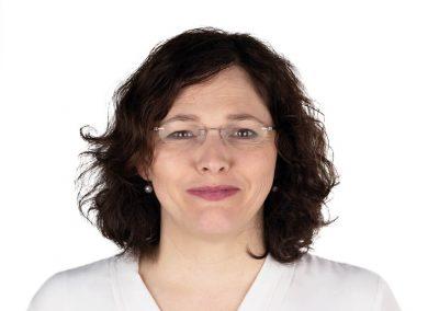 Zorana Dippl